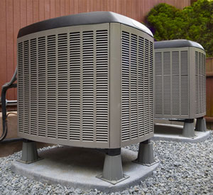 Blog articles about HVAC, heating and cooling systems of your home.