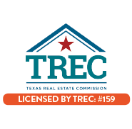 Regulated by the Texas Home Services Contract Association.