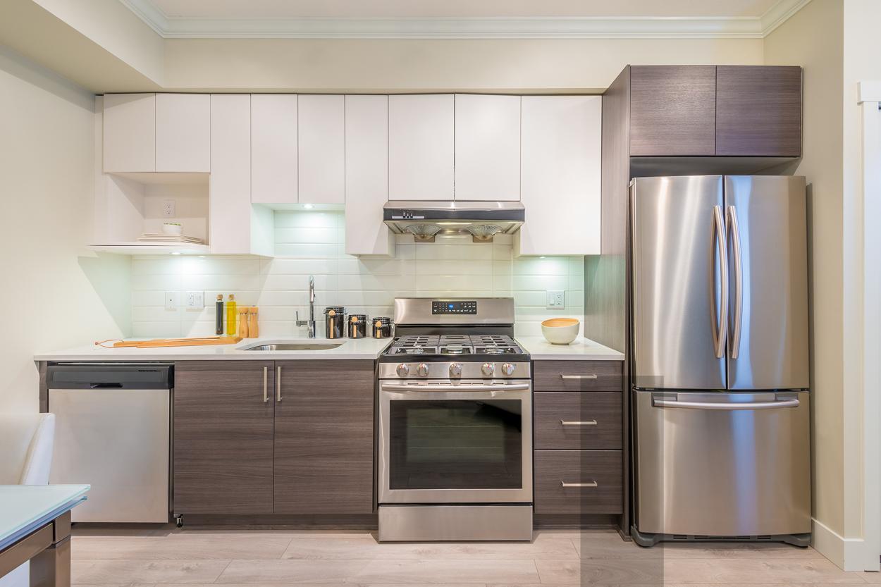 Appliance Warranty | Landmark Home Warranty