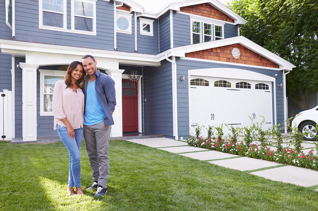 Image result for buying house