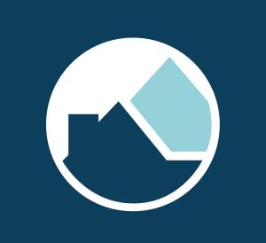 Contact Your Home Warranty Provider Landmark Home Warranty